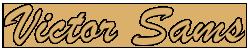 Victor Sams Djembé workshops djembéworkshop djembéles djembé cursus Amsterdam Rotterdam Den Haag Haarlem Arnhem afrikaanse percussie, lessen en optredens