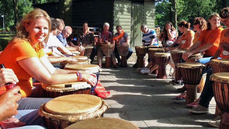 djembe workshops djembe workshop docenten djembeles leraren victor sams amsterdam rotterdam denhaag arnhem - Victor Sams Djembé Workshops