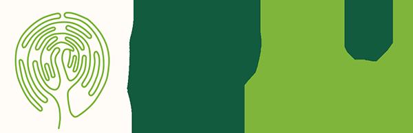 djembe workshop ecolonie eigentijds festival 2021 - Eigentijds Festival Ecolonie 2021